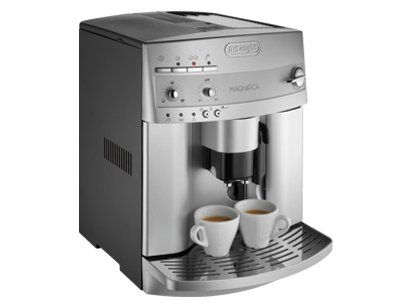 Delonghi Magnifica ESAM3300 - Espresso Resource